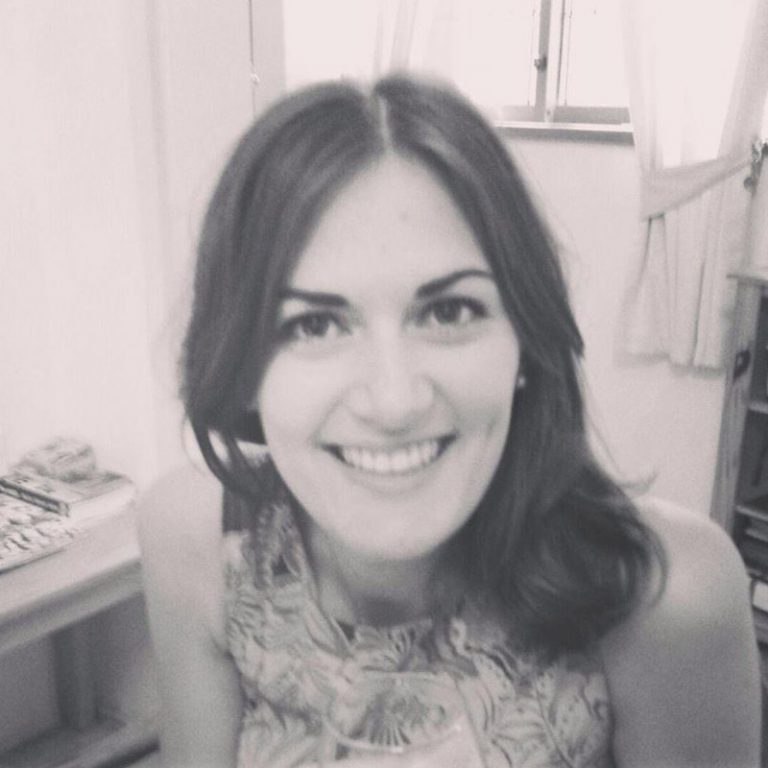 Emily Angus